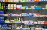 Farmācijas regulējums Latvijā izveidojies par neizsakāmu hibrīdu, norāda 'Euroaptieka'