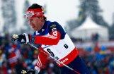 SOK diskvalificē vēl vienu Soču olimpisko spēļu medaļnieku Viļegžaņinu, attaisno daiļslidotāju Sotiņikovu