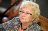Депутат призвала не заключать договоры с семейными врачами, которые игнорируют систему э-здоровья
