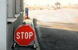 Казакс: российское эмбарго не приведет к рецессии, но развитие замедлится