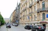 Эксперт: латвийцы стали активнее покупать квартиры дороже 150 тысяч евро