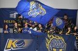 'Kurbada' hokejisti iekļūst OHL čempionāta finālā
