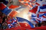 'Skonto' pāridarītāji 'Wisla' uzvar Bulgārijā