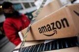 Amazon стала вторым