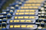 Video: Nīderlandē ar lētu 'IKEA' reprodukciju izzobo mākslas mīļus