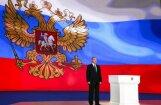 Bloomberg: до 10 российских олигархов, близких к Путину, попадут под новые санкции США