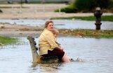 Amerika sāk atkopties pēc nāvējošās vētras