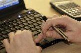 PTAC prasa interneta veikalam 'www.2u.lv' izbeigt negodīgu komercpraksi