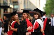Университет для будущих инженеров – Swansea University