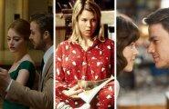 Ne tikai 'Titāniks': 10 filmas Valentīndienai