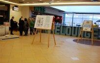 Provizoriskie rezultāti: vēlētāji pārliecinoši noraida divvalodību Latvijā; par to nobalso gandrīz 25%