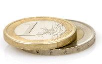 Vairāk nekā puse Latvijas iedzīvotāju neapmierināti ar iespējamo eiro ieviešanu