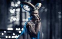Mīlas un seksa horoskops: kas mūs gaida Kazas gadā