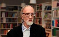 Paziņoti Latvijas Literatūras gada balvas nominanti, kā arī mūža balvas un speciālbalvas ieguvēji