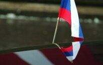 ASV aicinājušas Latviju veicināt kritērijiem atbilstošo nepilsoņu naturalizāciju