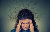 Семь советов, которые облегчат вашу жизнь, если у вас синдром дефицита внимания