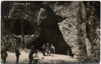Ceļojums laikā: Latvijas mazā Šveice – Sigulda senās fotogrāfijās