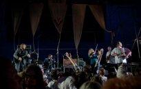 'Iļģi' atzīmē 30. jubileju un publisko divas jaunas dziesmas