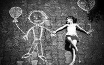 Tipiskākās vecāku kļūdas, kas bērnā veicina egoisma rašanos