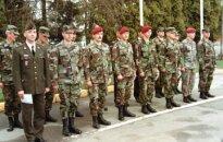 Drošības policija: Latvija nav gatava terorisma apkarošanai