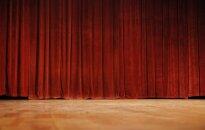 Pēc ilgāka pārtraukuma atkal gaidāma uzņemšana Jaunatnes teātra aktieru studijā