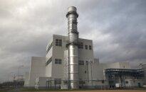 ERAB piešķir 34 miljonus eiro biomasas TES būvniecībai Latvijā un Igaunijā