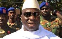 10 fakti par bijušo Kurzemes un Zemgales hercogistes koloniju Gambiju
