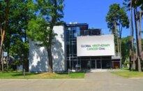 Latvijā radīto pretvēža zāļu 'Rigvir' uzvaras gājiens: februārī atklās viroterapijas klīniku