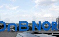 Norvēģijas banka kļūst par vienīgo 'DnB NORD' grupas īpašnieci
