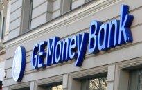 Visticamāk, 'Otkritie' liegts iegādāties Latvijas 'GE Money Bank'