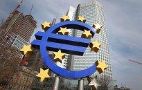 Latvijai janvārī jāatdod lielākā daļa aizdevuma – 1,2 miljardi eiro