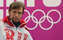 Krievijas medijs: Tretjakovs un Zubkovs ir starp ziņojumā minētajiem dopinga lietotājiem