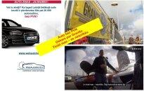 Kulbergs: Kādas shēmas mēdz būt ss.lv auto pārdošanas sludinājumos