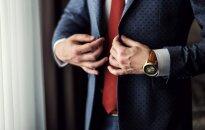 5 самых богатых людей планеты: интересные факты