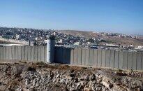 'Hamas' pieņem Palestīnas valsti 1967. gada robežās