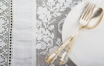 'Dzīres mēra laikā' – soctīklotāji debatē par Baltā galdauta svētkiem