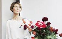 Ретро-брошь и балет: в Риге проходит необыкновенная выставка ювелирных украшений