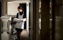 Fakts vai mīts? Sešas trakas lietas, kas notikušas viesnīcās