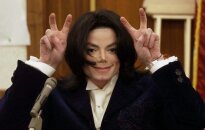 FIB faili: Maikls Džeksons izmantojis 24 zēnus