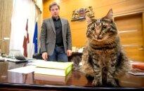 Ušakovs pārmet Rinkēvičam melošanu un sola sūdzēties sabiedrotajiem