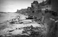 10 joprojām neatrisinātas Otrā pasaules kara mistērijas