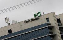 'Eesti Energia' grib iegūt 25–30% daļu Baltijas valstu elektrības tirgū