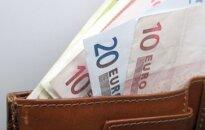 EK Latvijas plānu ieviest eiro 2014.gadā vērtē kā realizējamu