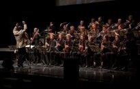 Nelabvēlīgu laikapstākļu dēļ atcelts 'Saulkrasti Jazz Festival' atklāšanas koncerts