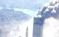 Izdevies identificēt vēl vienu 11.septembra terorakta upuri