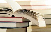 'Latvijas Grāmatu izstāde 2013' - programma