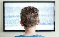 Абонентам Lattelecom отключают популярные в Латвии телеканалы