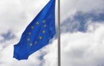 Jaunievēlētais Eiropas Parlaments sanāk uz pirmo sēdi