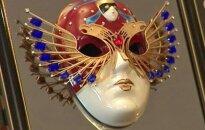 Festivāls 'Zelta maska 2013' - programma