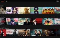 'Delfi' testē 'Netflix': Vai par to ir vērts maksāt 12 eiro mēnesī?